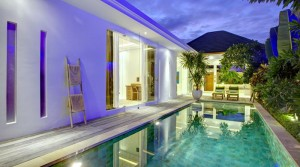 174 000 Euros – Villa 2 chambres à Bidadari (Réf: BIDACO)