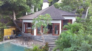 170 000 Euros – Villa 2 chambres à Amed (Réf: BRUMED)