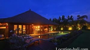 230 000 Euros – 3 bedroom villa in Brawa (Ref: BOBRAWA)