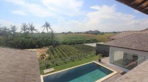 165 000 Euros – Villa 3 chambres à Canggu (Réf: ROYCGU)