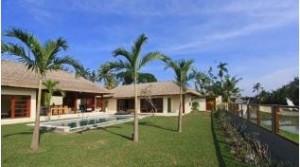 210 000 Euros – Villa 3 chambres à Canggu (Réf: PHICGU)