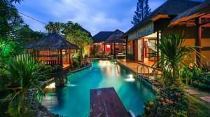 330 000 Euros – Villa 4 chambres à Oberoi (Réf: OBEGIT)