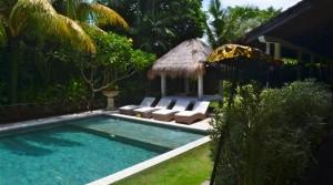 1.250.000 Euros – Villa 10 chambres à Seminyak (Réf: SEMIKA)