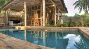 105 000 Euros – Villa 1 chambre à Gili Trawangan (Ref: STEPGIL)