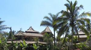 520 000 Euros – Villa 6 chambre à Ubud (Ref: SANUBUD)