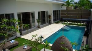 125 000 Euros – Villa 2 chambres à Seminyak (Ref: SEMICO1)