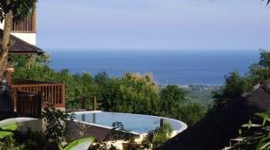 Location Bali Villa Josy Lovina (3 chambres)
