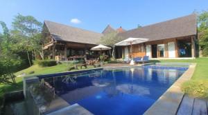 330 000 Euros – 4 bedroom villa in Brawa (Ref: BOCGU)