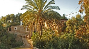 Location Marrakech Dar Lalla Takerkoust (6 chambres)