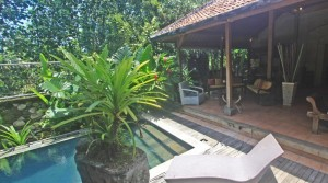 Location Bali Villa Javanee (2 bedrooms)