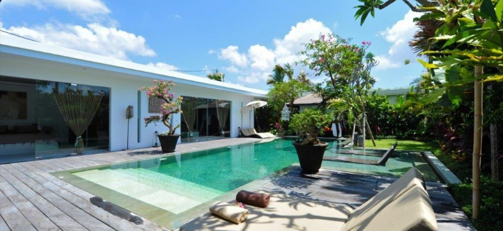 location bali villa minawa 3 chambres. Black Bedroom Furniture Sets. Home Design Ideas