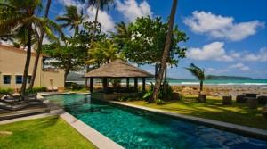Location Thailande Villa Papaya (6 chambres)