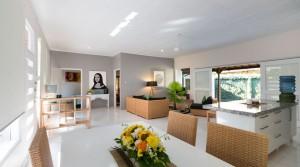 Location Bali Villa Citronnelle (2 chambres)
