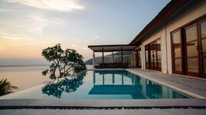 600 000 Euros – Villa 3 chambres à Amed (REF: CLOMED)