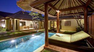113 000 Euros – 3 bedroom villa in Umalas Satu (Réf: UMAVA)