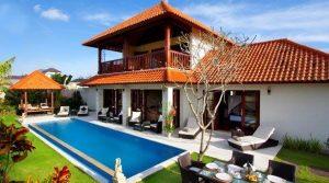 Location Bali Villa Buga (2 bedrooms)