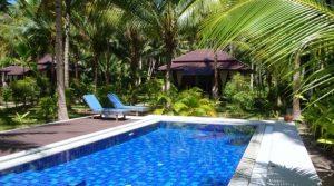 Location Thaïlande – Villas Coco (1 chambre)