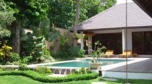 160 000 Euros – Sale Villa 3 bedrooms à Dawas (Ref: MIDAWAS)