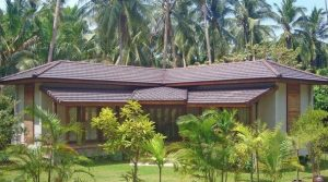 Location Thaïlande – Villa Coco (2 chambres)