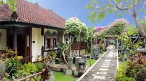 Location Bali – Lovina Resort & Spa Tamaya
