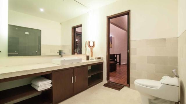 For Bali Seminyak Villa Dalia Dua 2 Bedrooms