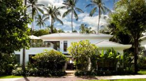 Location Thailande – Koh Samui Villa Vanille (3 chambres)