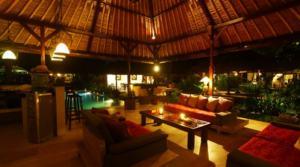 Location Bali Villa Ariane (3 chambres)