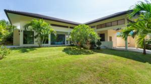 For rent Krabi Villa Karma (2 bedrooms)