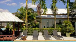 Location Krabi Villa Xena (4 chambres)