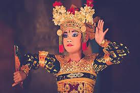 8 activités incontournables à faire à Bali