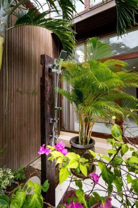 Canggu Villa For Sale >> villa_eden_petitenget_gg_nirwana_0036 - House Renting