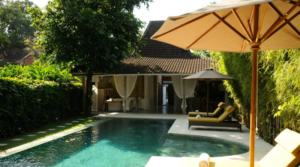 For Rent Bali Villa Adam (3 Bedrooms)