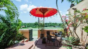 300 000 euros – Villa 6 chambres à Pererenan