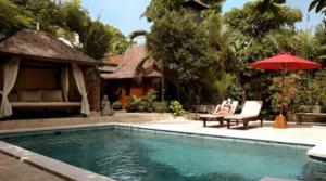 Location Villa Vara (5 chambres)