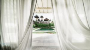 Rent Bali Villa Marcella (2 bedrooms)