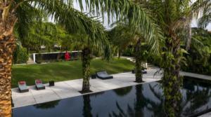 Location Bali – Villa Supreme (8 chambres)