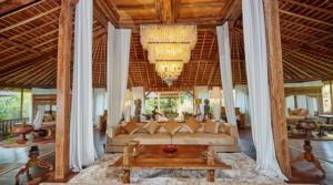 Location Bali – Villa Serene (8 chambres)