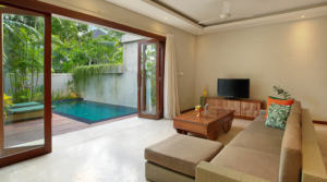 Location Bali – Villa Sig (1 chambre)