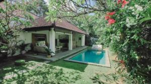 For rent Bali – Villa Anita (2 bedrooms)