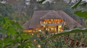 Location Bali – Villa Manis (6 chambres)