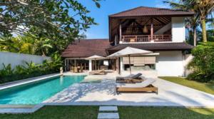 Location Bali – Villa Candy (7 chambres)