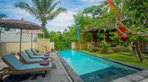 Location Bali – Villa TEREZA (3 chambres)