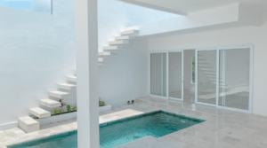 85 000 Euros – Villa 1 chambre à Babakan (Réf: Babakan AB)