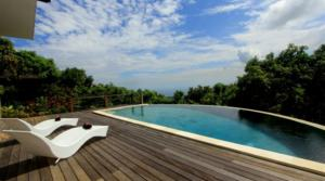 250 000 Euros – Villa 3 chambres – Lovina (Ref: JOSY)