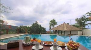 120 000 Euros – Villa 3 chambres – Lovina (Ref: MYRTILLE)